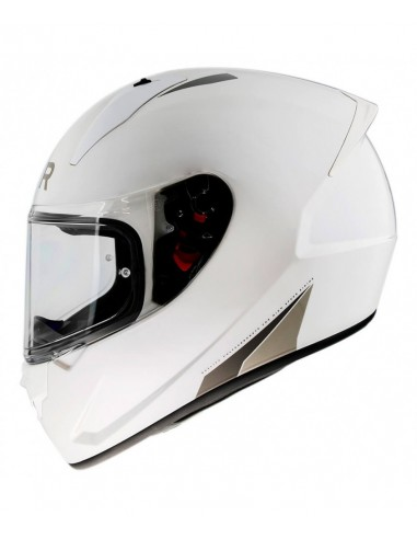 CASCO FF105 XPERIENCE SOLID A0