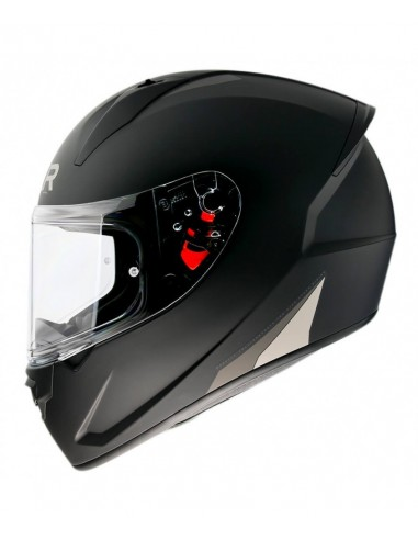 CASCO FF105 XPERIENCE SOLID A1
