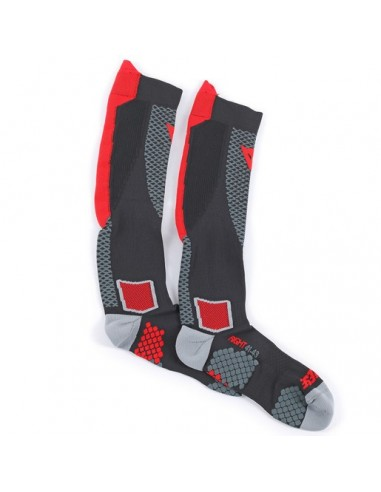 CALCETINES D-CORE HIGH