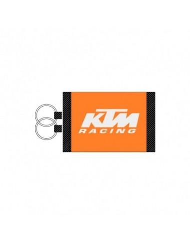 LLAVERO KTM
