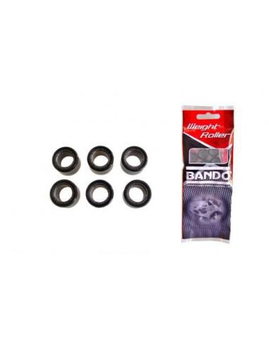 RODILLOS BANDO 19X17 8,5 GR