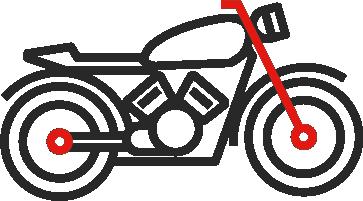 ropa térmica moto carretera
