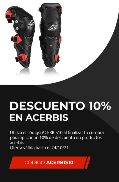 ACERBIS10
