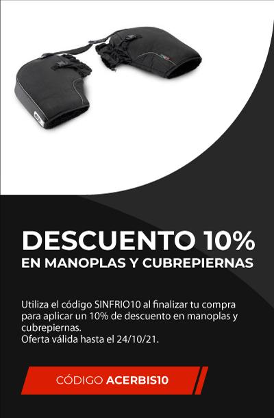 SINFRIO10